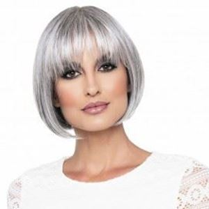 Picture of Cicely - Hairware Natural Collection