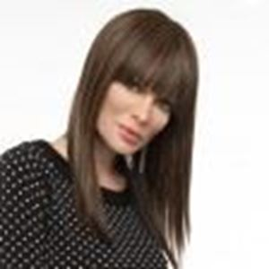 Picture of Honey - Hairware Natural Collection