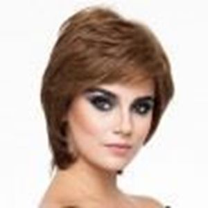 Picture of Hyacinth - Hairware Natural Collection