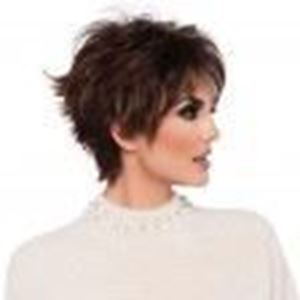 Picture of Mallow - Hairware Natural Collection