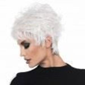 Picture of Roselle, Hairware Natural Collection