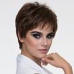Picture of Zinnia - Hairware Natural Collection
