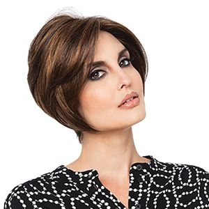Picture of Cassia - Hairware Natural Collection