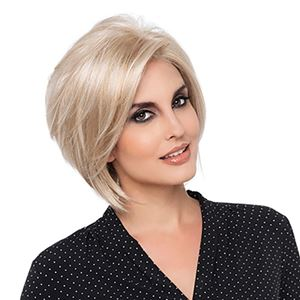 Picture of Flora- Hairware Natural Collection