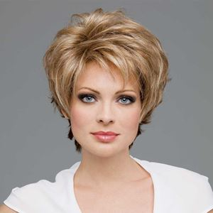 Picture of Mimosa - Hairware Natural Collection