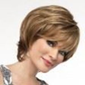 Picture of Bay - Hairware Natural Collection