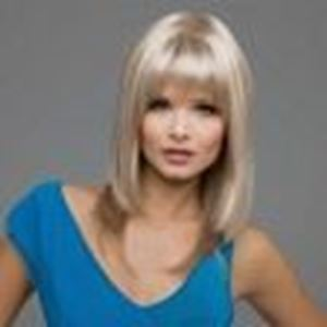 Picture of Magnolia - Hairware Natural Collection