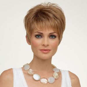 Picture of Petite Peach - Hairware Natural Collection