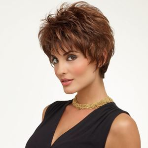 Picture of Primrose - Hairware Natural Collection