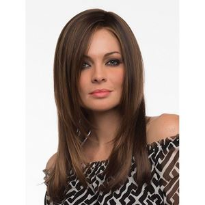 Picture of Bluebell - Hairware Natural Collection
