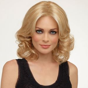 Picture of Daffodil - Hairware Natural Collection