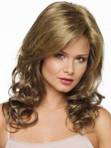Picture of Jasmine - Hairware Natural Collection