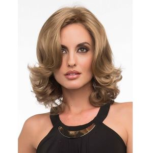 Picture of Pepper - Hairware Natural Collection
