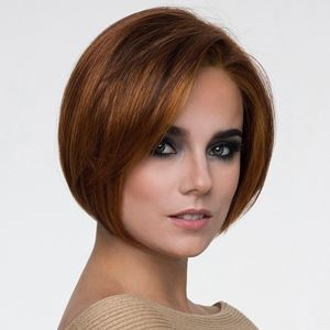 Picture of Rosehip - Hairware Natural Collection
