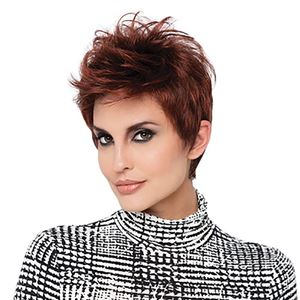 Picture of Tigerlily - Hairware Natural Collection